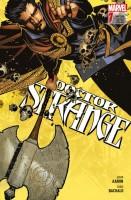Doctor Strange 1 - Der Preis der Magie