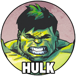 media/image/hulk-minibanner.png