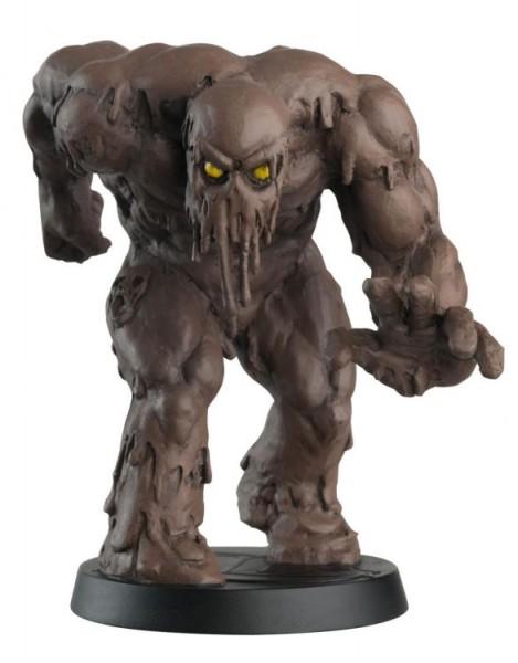 DC-Figur: Clayface