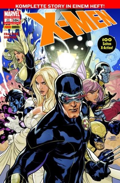 X-Men 104