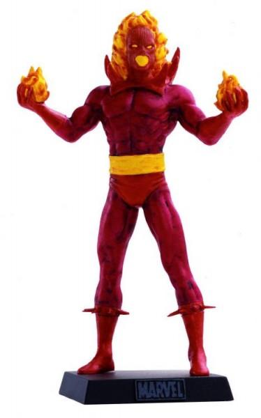Marvel-Figur: Dormanu