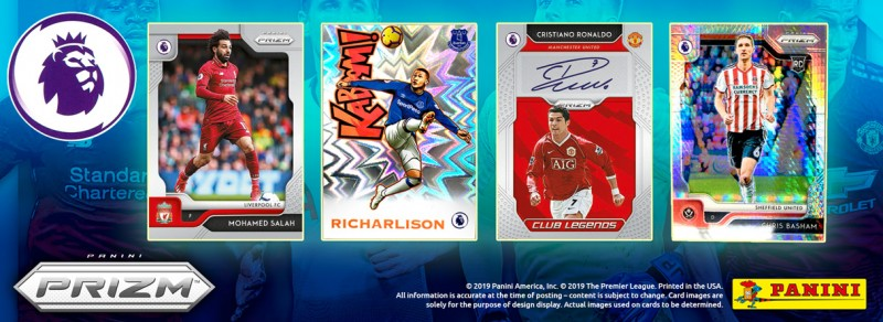 https://paninishop.de/sticker-sammeln/fussball/prizm-premier-league-20192020/