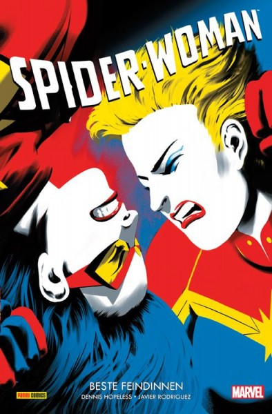 Spider-Woman 2