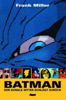 Batman - Der Dunkle Ritter schlägt zurück!