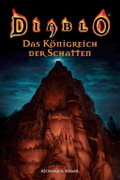 Diablo 3: Das Königreich der Schatten