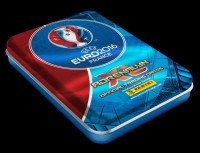 UEFA Euro 2016 Adrenalyn XL - Pocket Tin