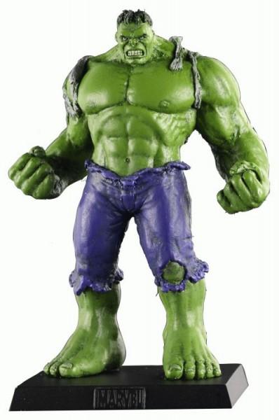 Marvel-Figur: Hulk