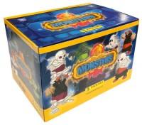 Monsters Mix 3D - Flowpackbox