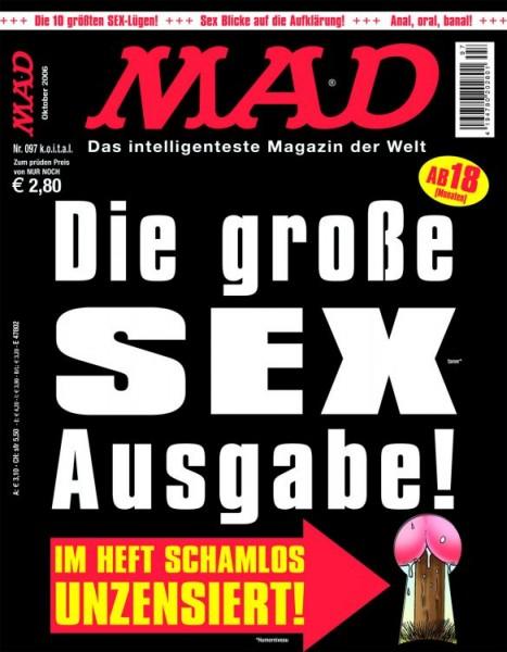 MAD 97