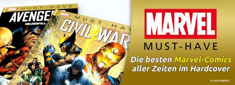 media/image/marvel-musthave-comics-die-besten-marvelcomics-im-hardcover-slider.jpg