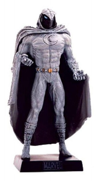 Marvel-Figur: Moon Knight