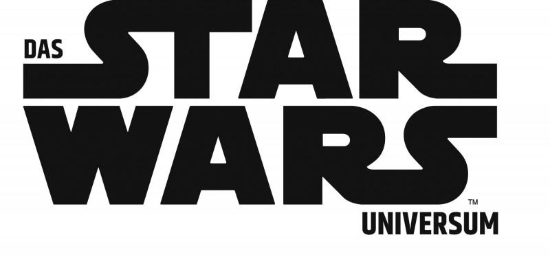 Star Wars Universum - Kids Magazin