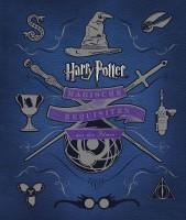 Harry Potter - Magische Requisiten aus den Filmen