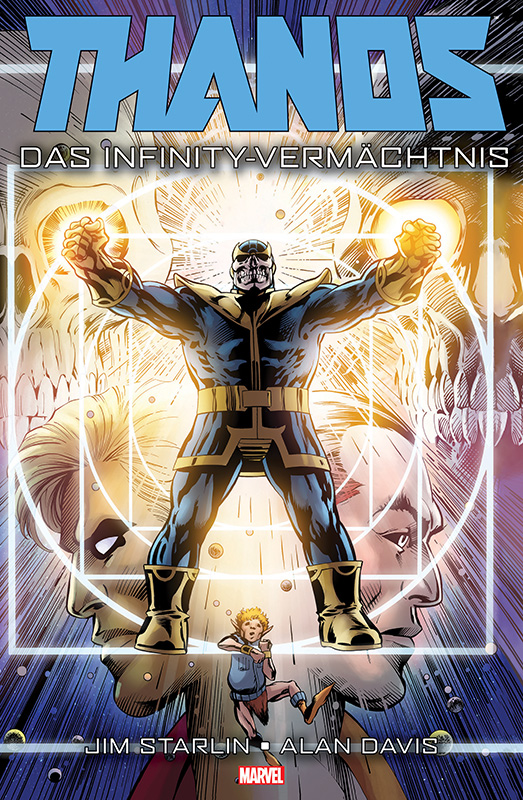https://paninishop.de/media/image/ce/1b/e4/thanos-das-infinity-vermaechtnis-cover-dosma231.jpg