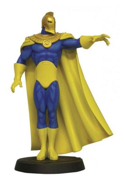 DC-Figur - Doctor Fate