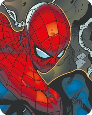 media/image/heldenportraits-rechteck-spiderman.jpg