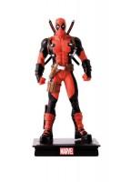 Deadpool - Marvel Figur - Prämienartikel