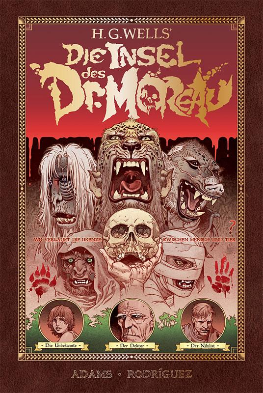 https://paninishop.de/media/image/d0/2a/c5/die-insel-des-dr-moreau-cover-dmore001.jpg