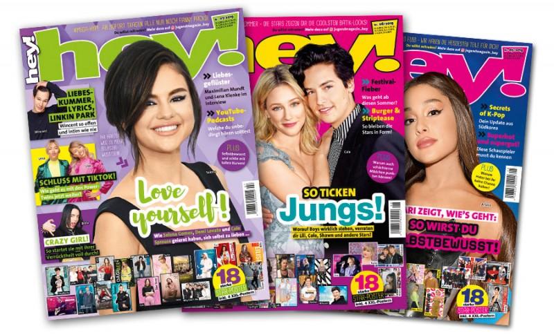 media/image/hey-magazin-abo.jpg