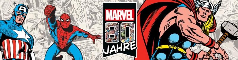 media/image/80-Jahre-Marvel-hardcover-comics.jpg