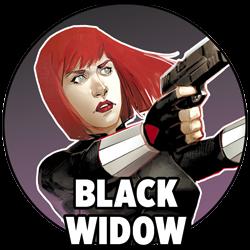 media/image/blackwidow-minibanner.png