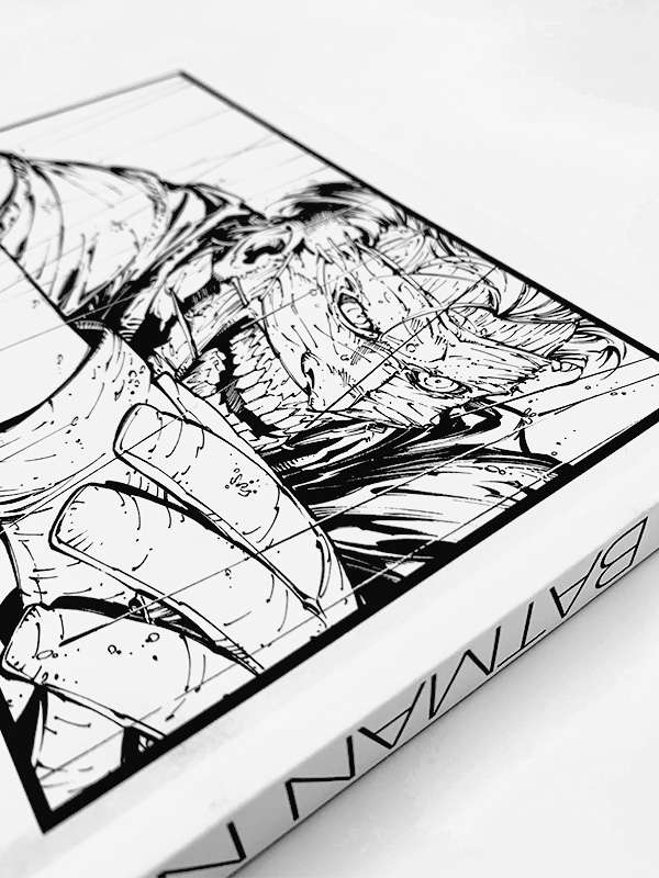 https://paninishop.de/media/image/d1/e5/43/batman-noir-der-tod-der-familie-backcover-3_600x600@2x.jpg