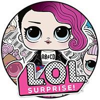 L.O.L. Surprise! Produktwelt