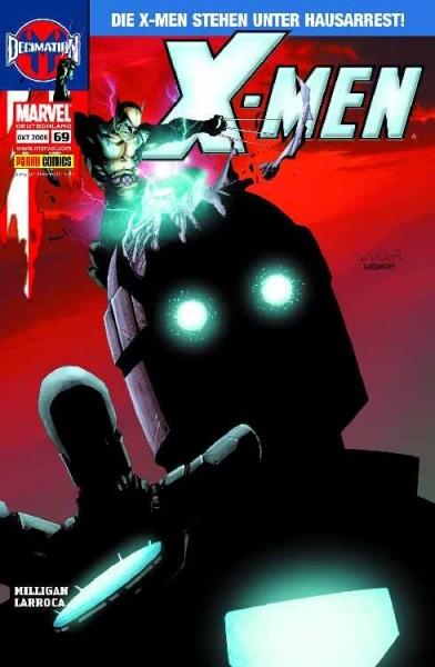 X-Men 69