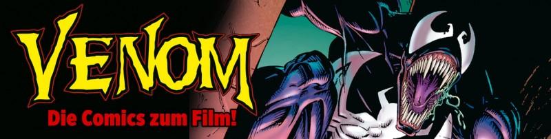media/image/venom_header.jpg