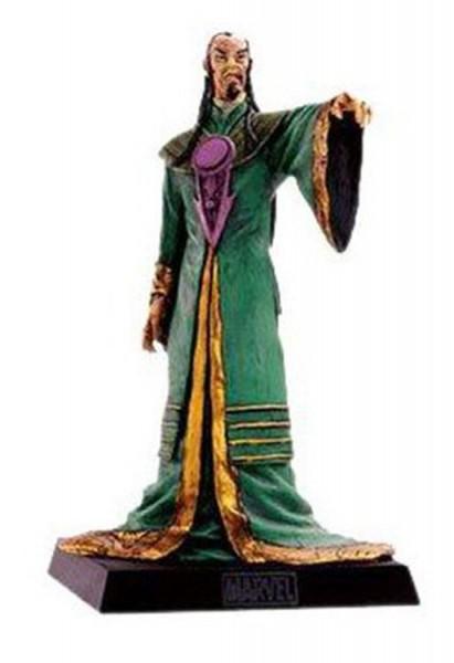 Marvel-Figur: Mandarin