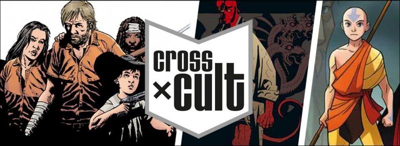 media/image/crosscult_Banner-Kategorieteaser.jpg