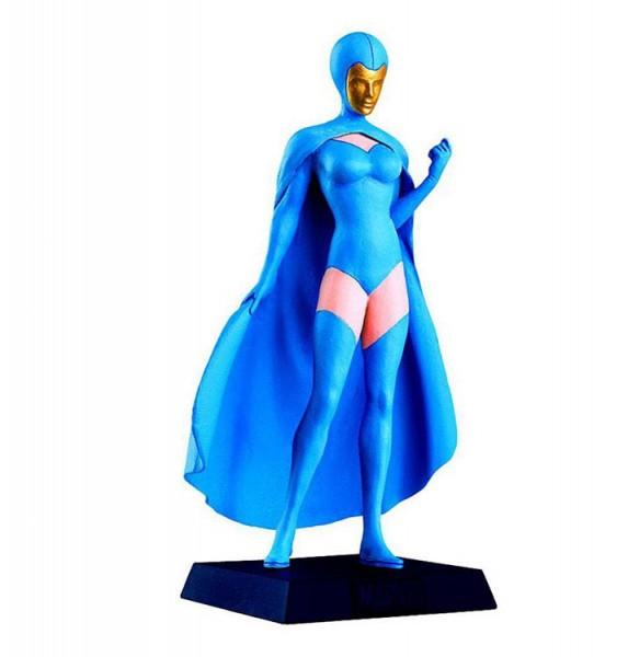 Marvel-Figur: Destiny