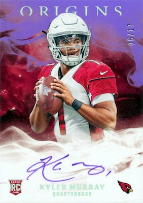 media/image/panini-trading-cards-on-card-auto-kyler-murray.jpg
