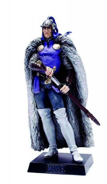 Marvel-Figur: Balder