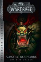 World of Warcraft: Aufstieg der Horde