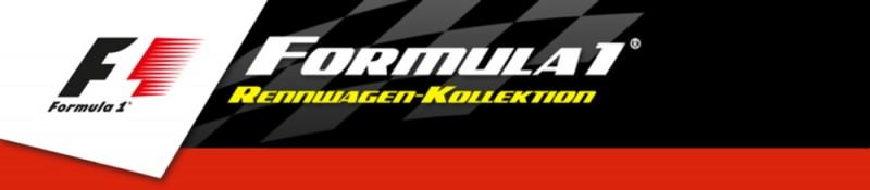 media/image/web-f1rennwagenheader.jpg