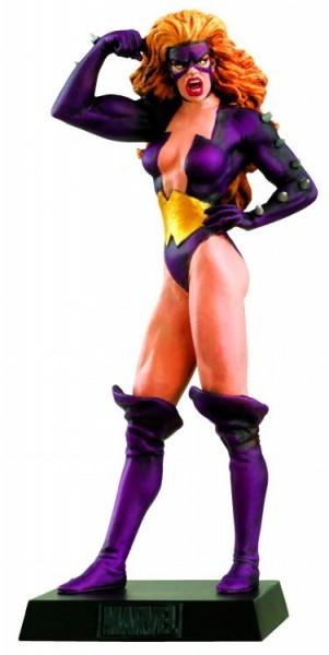 Marvel-Figur: Titania