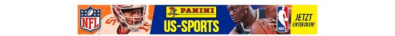 media/image/paninishop-us-sport-banner-space2.jpg
