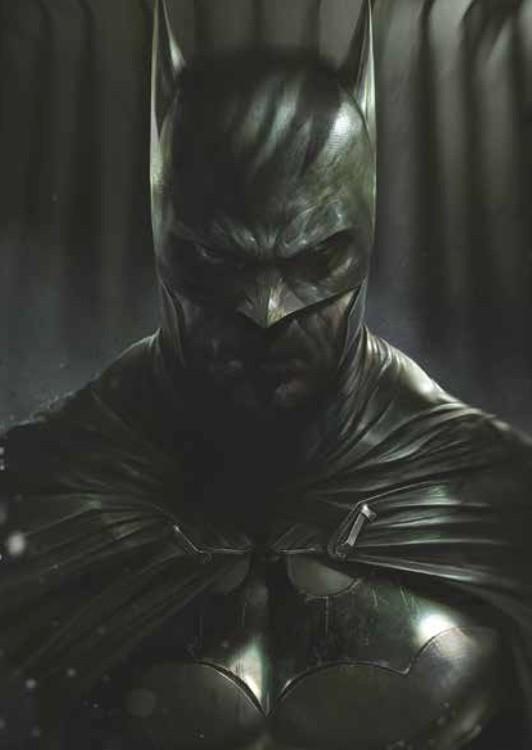 media/image/Postkarten-Batman-Tag-2019-1.jpg