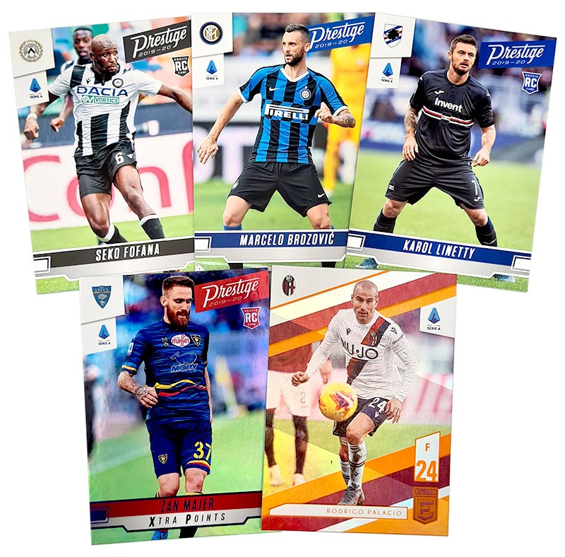 media/image/chronicles-soccer-2019-20-multipack-cards-serie-aHl11ktH6F6ykL.jpg