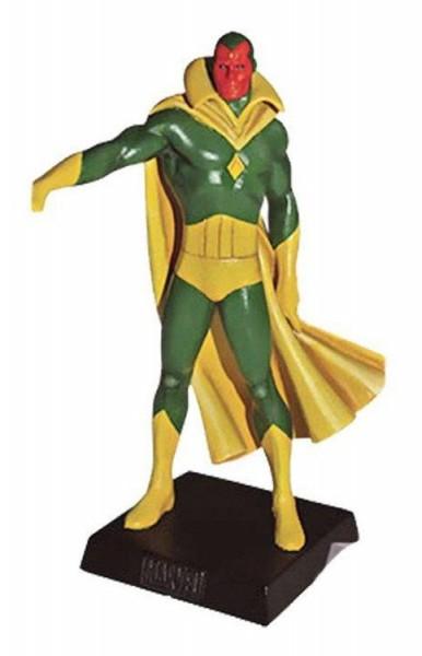 Marvel-Figur: Vision