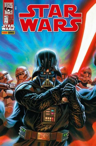 Star Wars 117