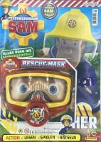 Feuerwehrmann Sam 04/20