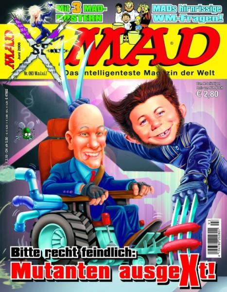 MAD 93