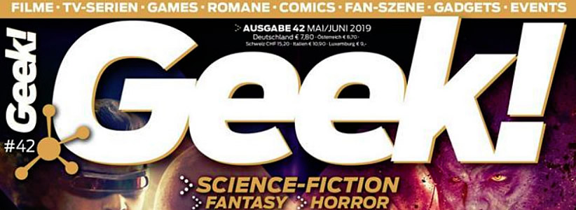 geek-magazinzGhlPbdfG3MBp