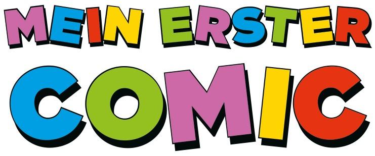 media/image/Mein-ester-comic-logo.jpg