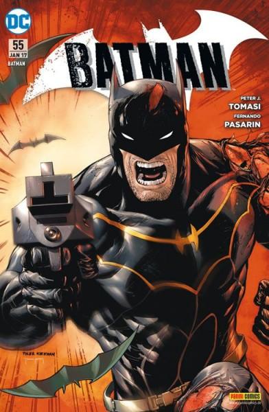 Batman 55 (2012)