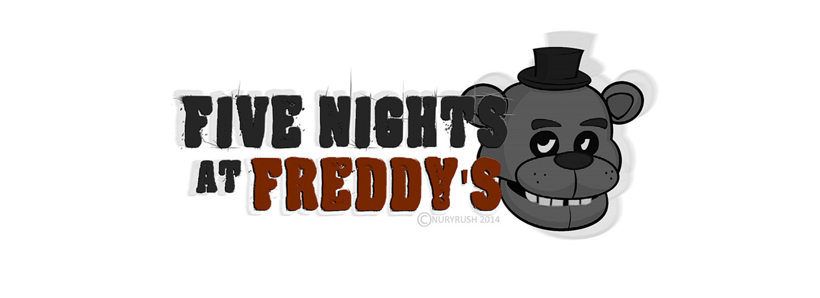 five-nights-at-freddys-top