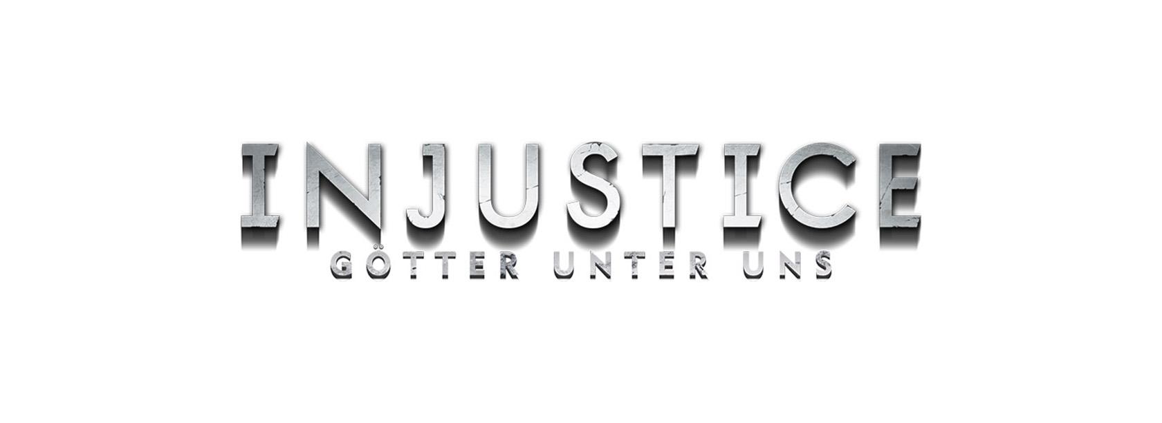 injustice-top