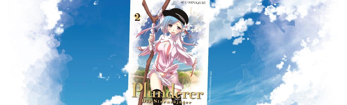 Top-Banner_PlundererXyADPPNbUOPwz